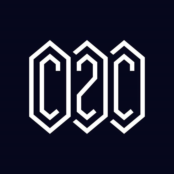 C2C @ Clyde Auditorium - Glasgow, United Kingdom