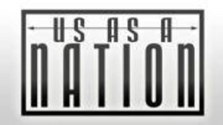 Us As a Nation Tour Dates
