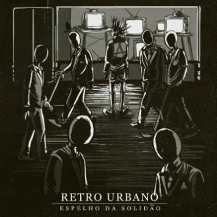 Retrô Urbano Tour Dates
