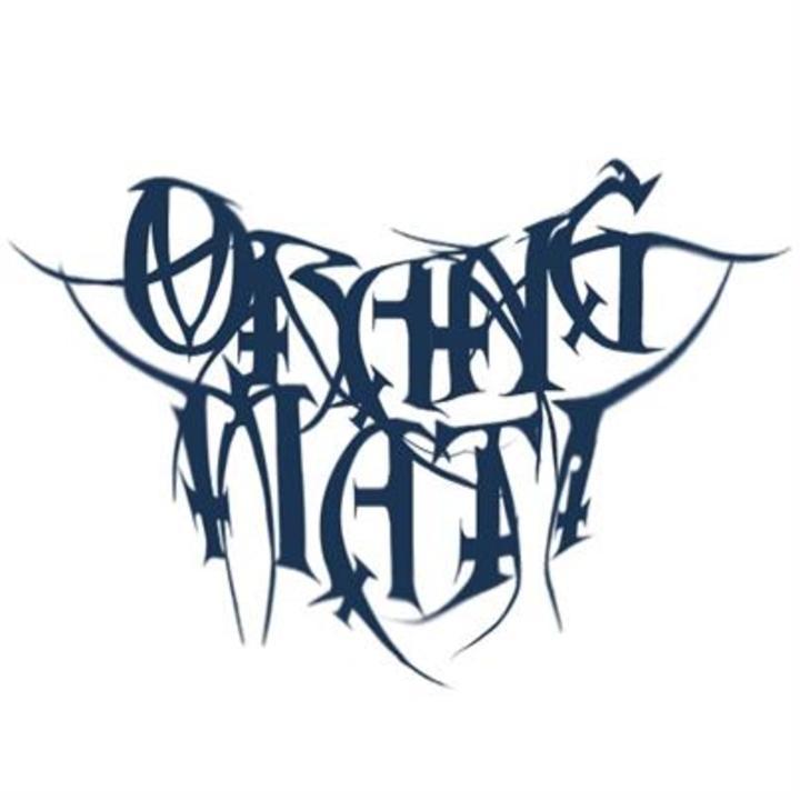 ORANG MATI Tour Dates