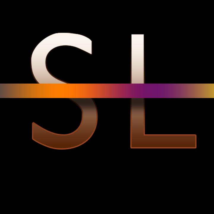 Solace Lost Tour Dates