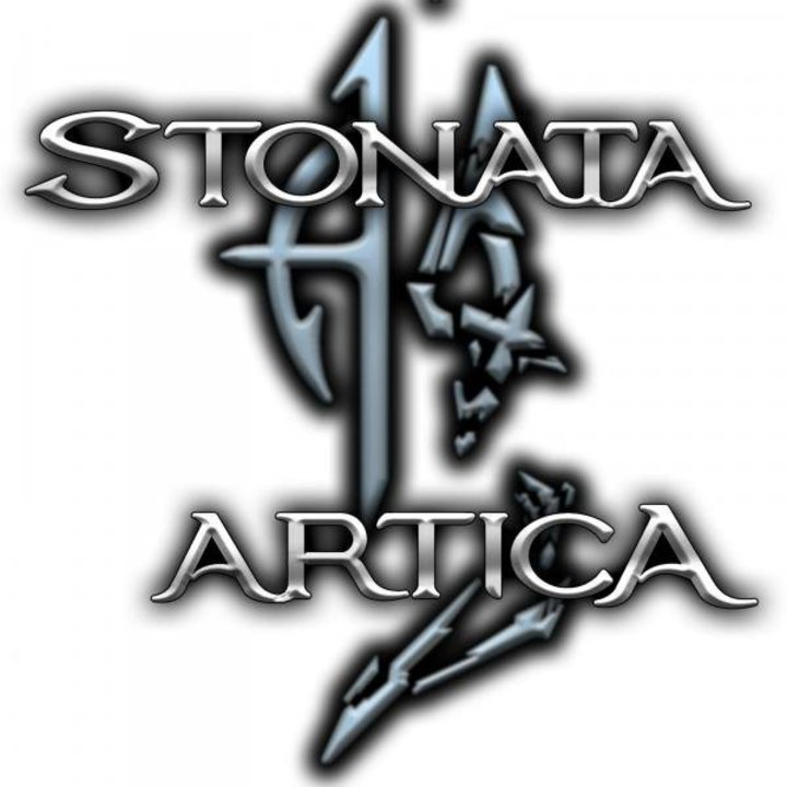 Stonata Artica Tour Dates
