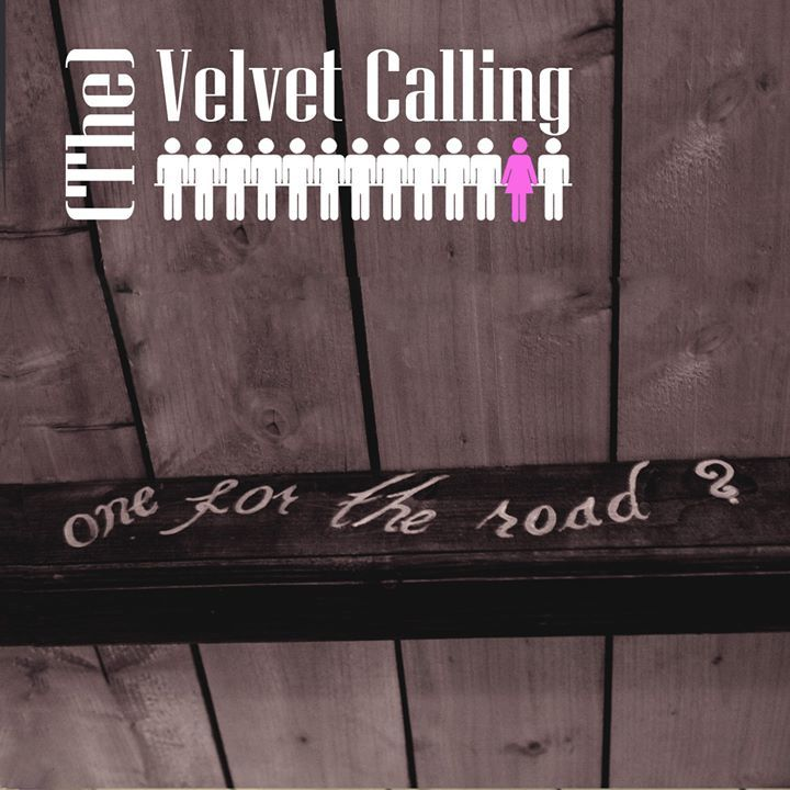(The) Velvet Calling Tour Dates
