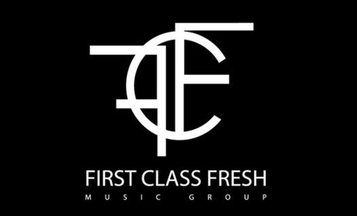 First Class Fresh Tour Dates