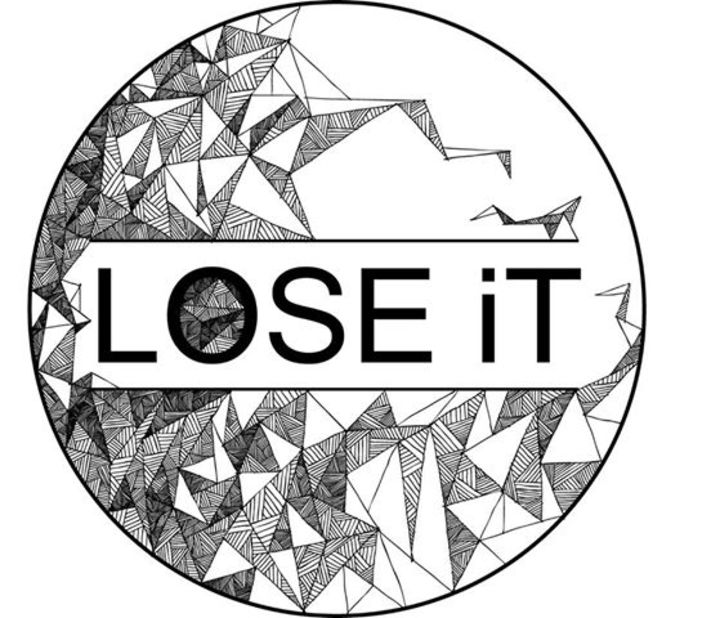 Lose It Tour Dates