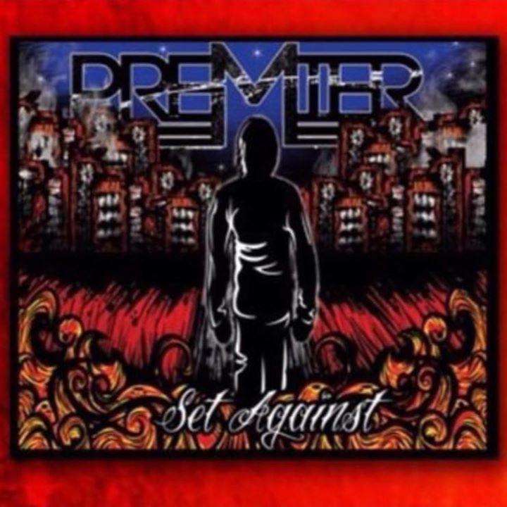 Premier Tour Dates