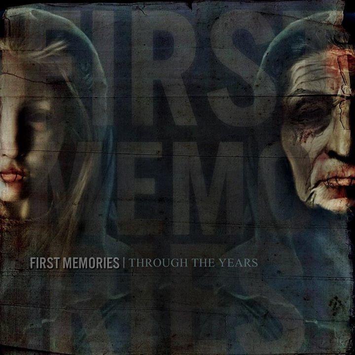 First Memories Tour Dates