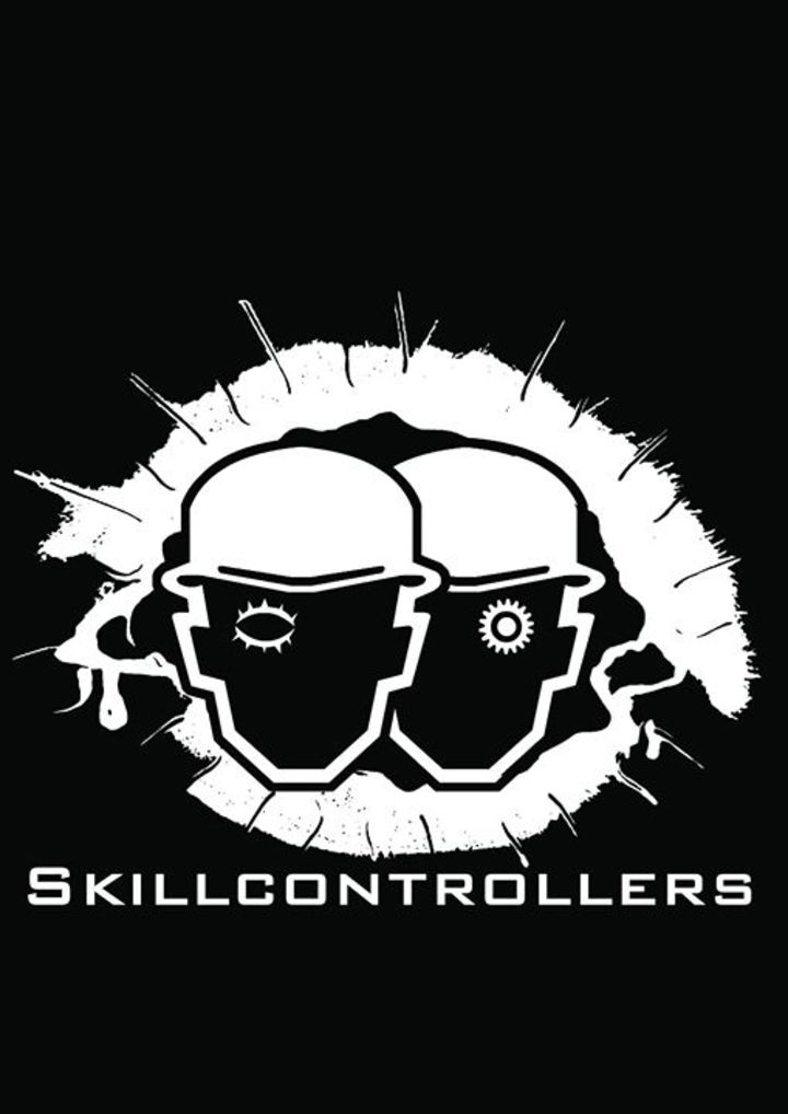 Skillcontrollers Tour Dates
