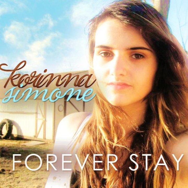 Korinna Simone Tour Dates