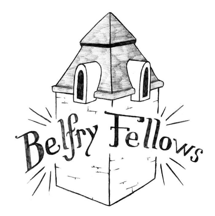 BELFRY FELLOWS Tour Dates