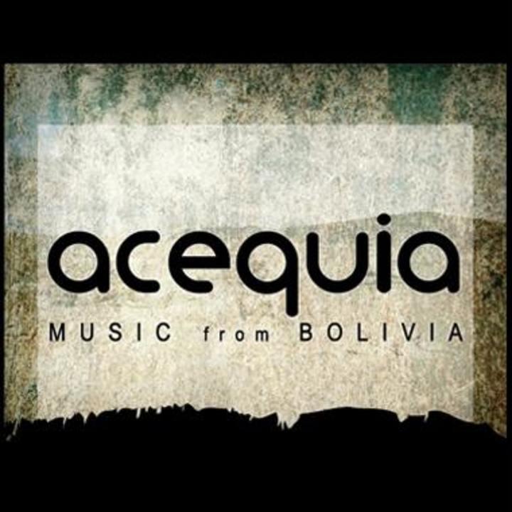 Acequia Tour Dates