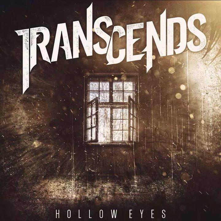 Transcends Tour Dates