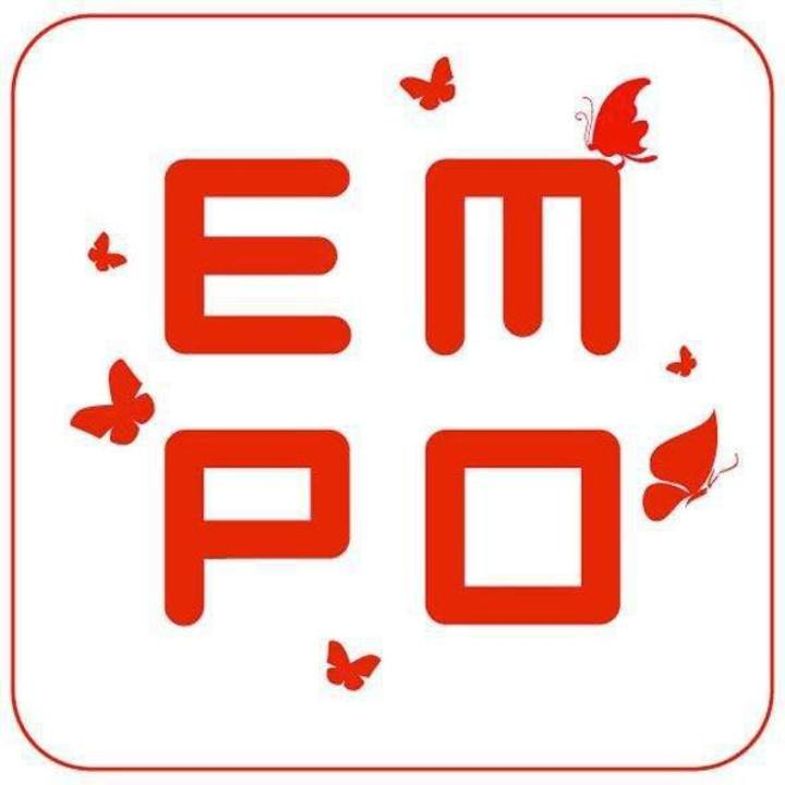 EMPO Tour Dates