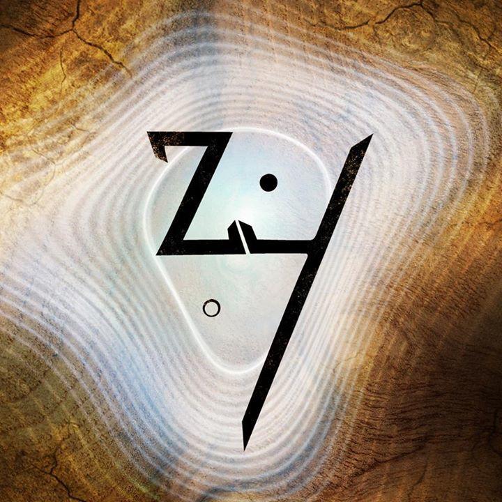 Zalyshar Tour Dates