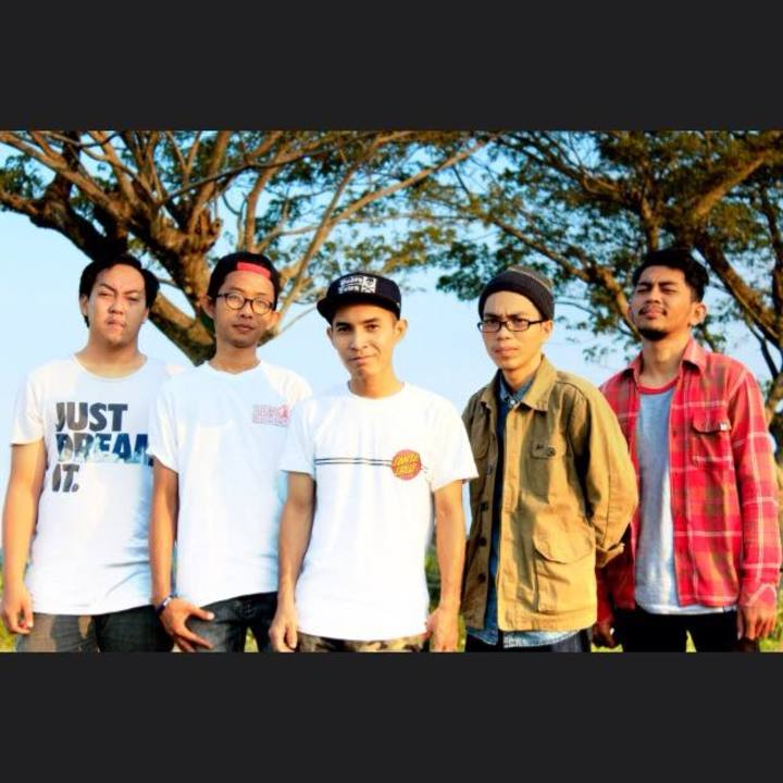 pagi_nan_cerah Tour Dates
