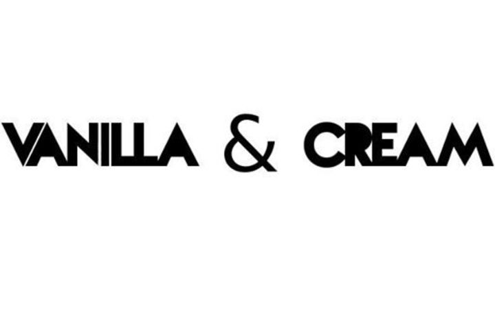 Vanilla & Cream Tour Dates