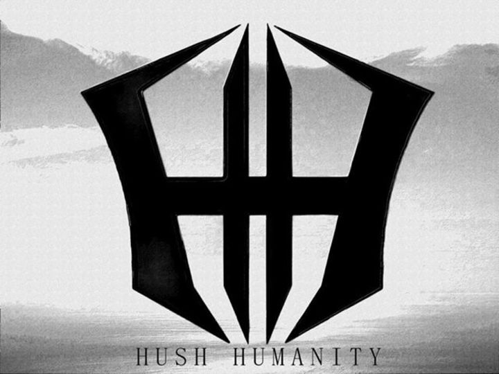 Hush Humanity Tour Dates