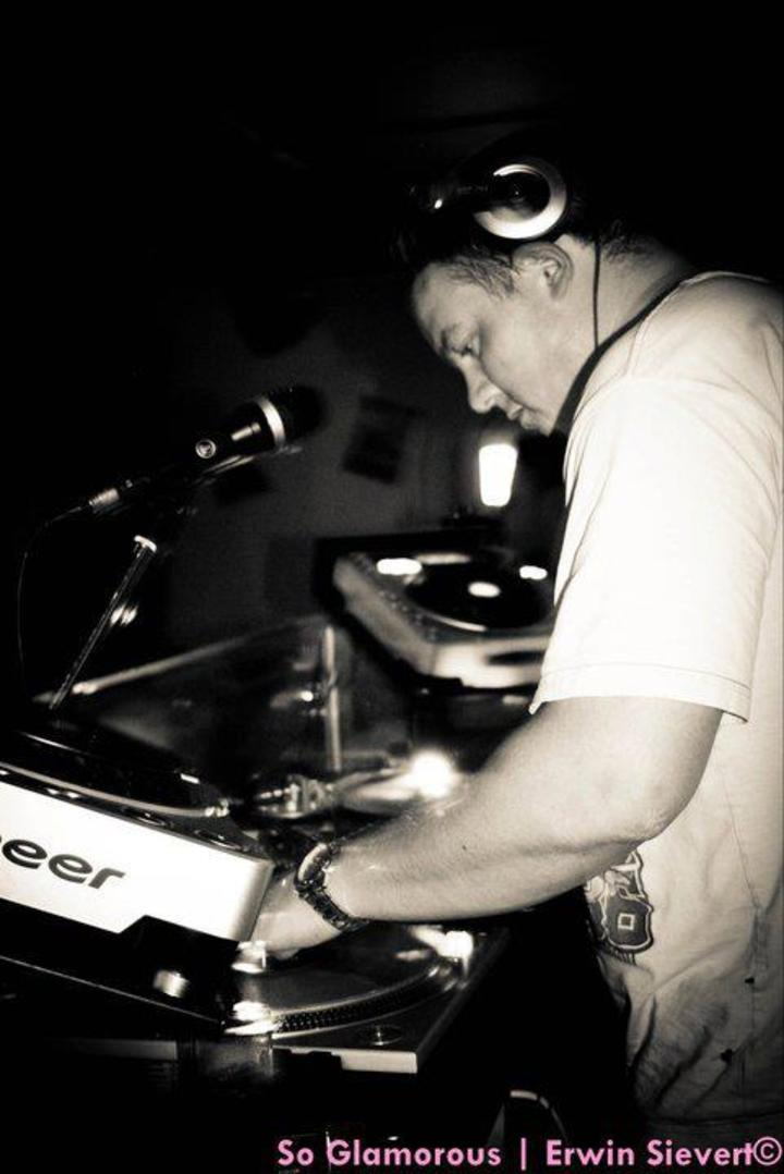DJ Kevz (Belgium) Tour Dates