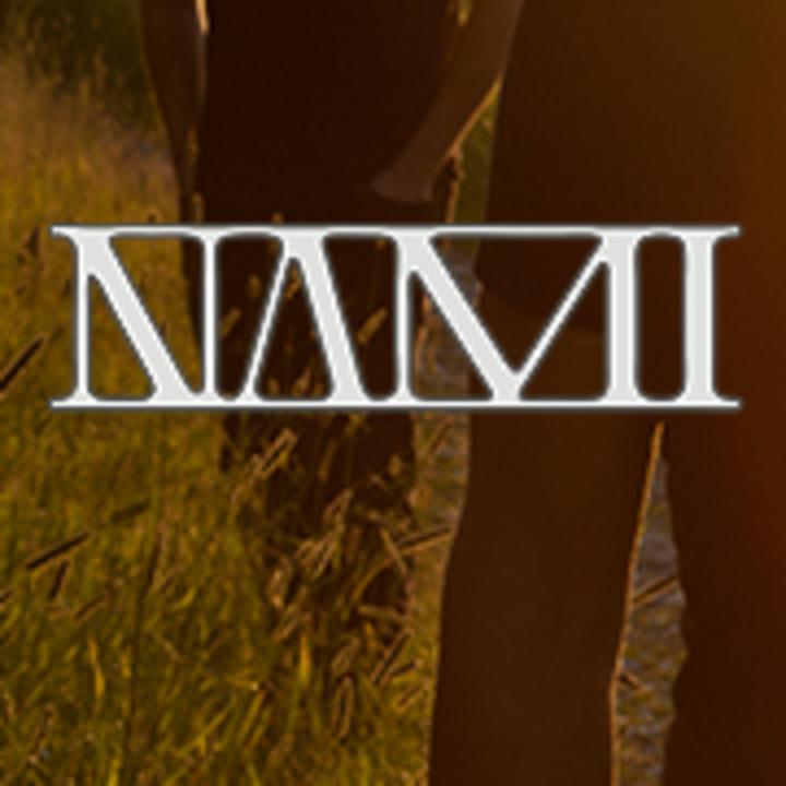 Nami Tour Dates