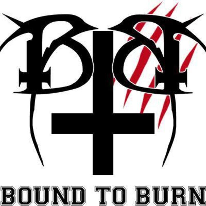 Bound To Burn Tour Dates