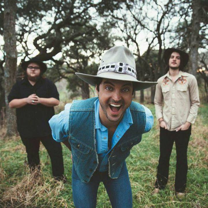 Stewart Mann And The Statesboro Revue Tour Dates