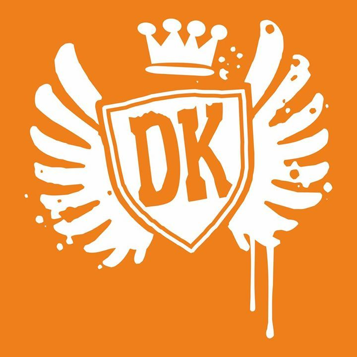 Die Dicken Kinder Tour Dates