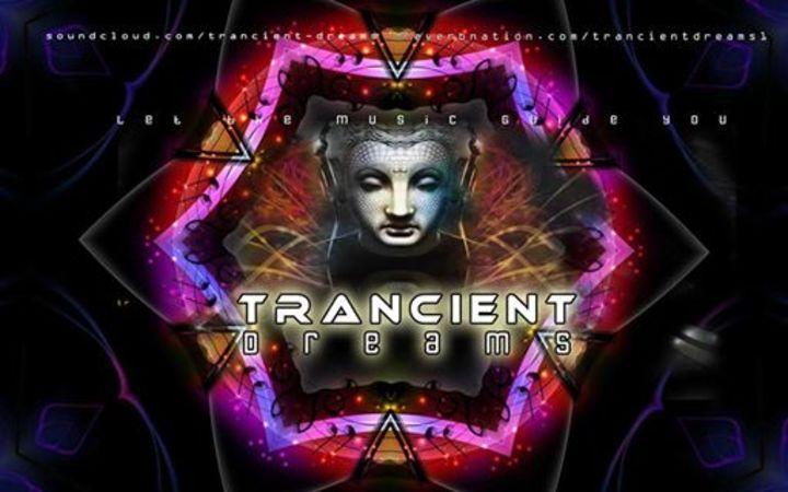 Trancient Dreams Tour Dates
