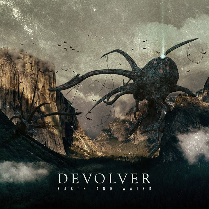 Devolver Tour Dates
