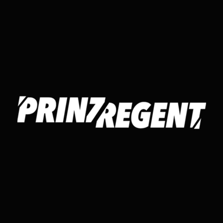 Prinzregent Tour Dates