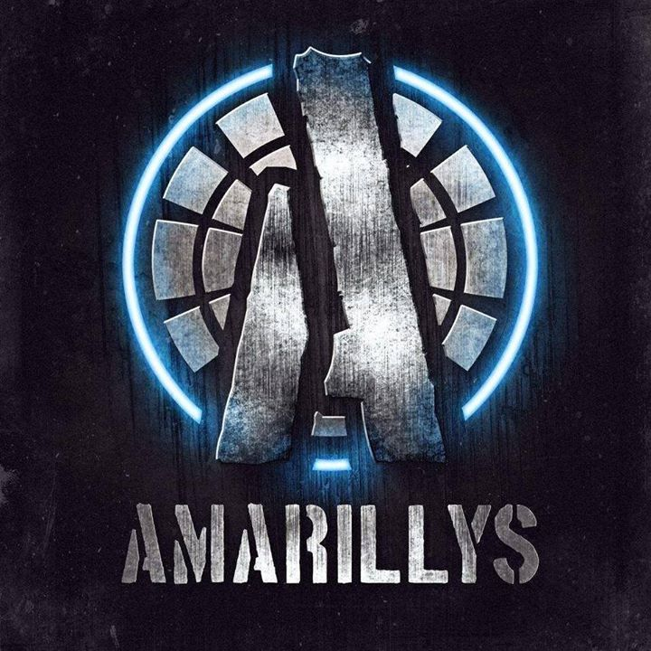 DJ Amarillys Tour Dates