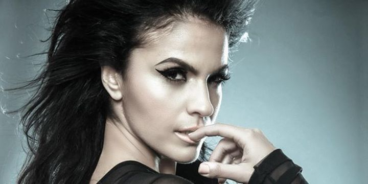 Vassy Tour Dates