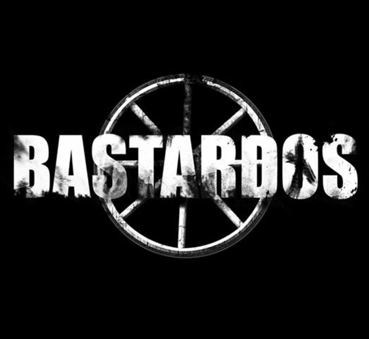 Bastardos Tour Dates
