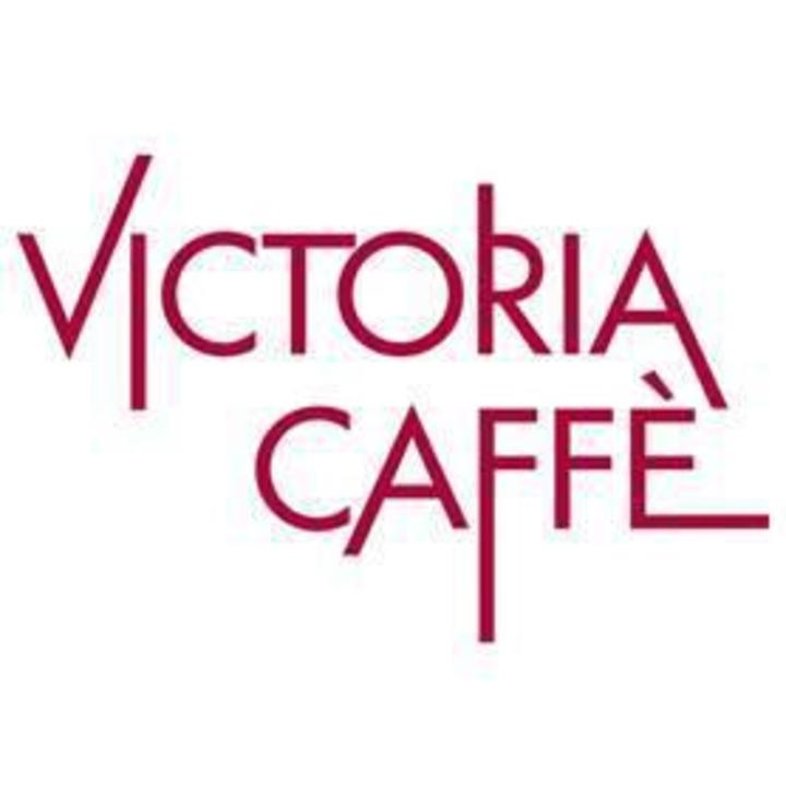 Victoria Caffé Tour Dates