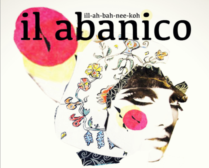 Il Abanico Tour Dates