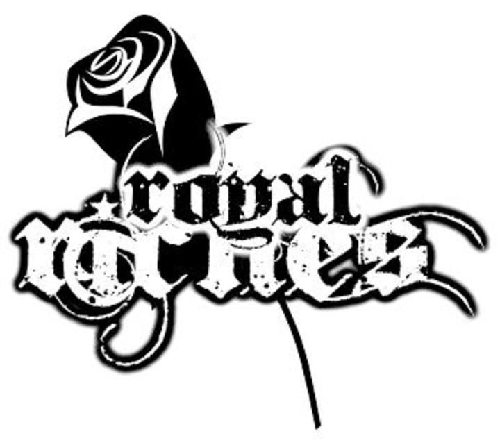 Royal Riches Tour Dates