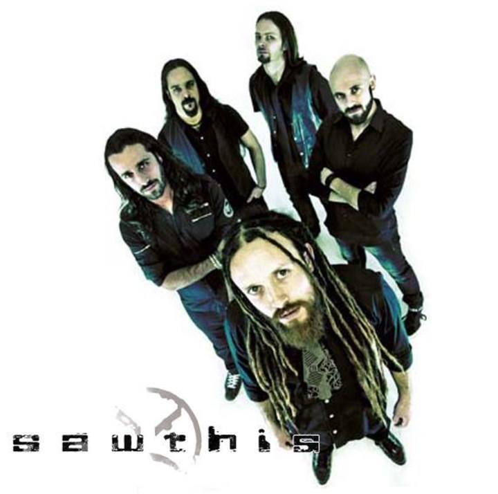 Sawthis Tour Dates