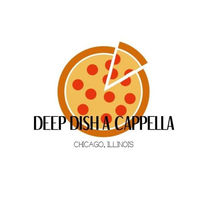 Deep Dish A Cappella Tour Dates