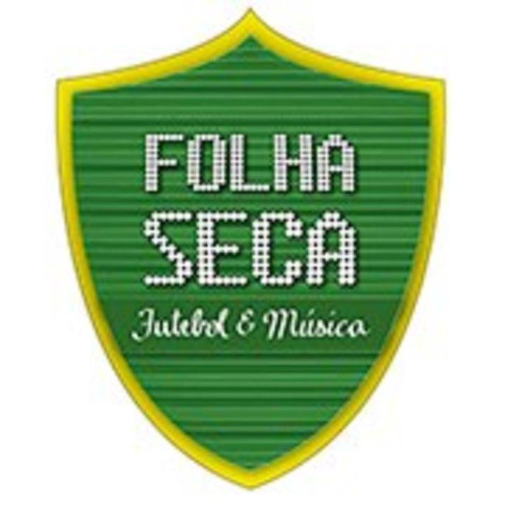 Folha Seca Futebol & Música Tour Dates