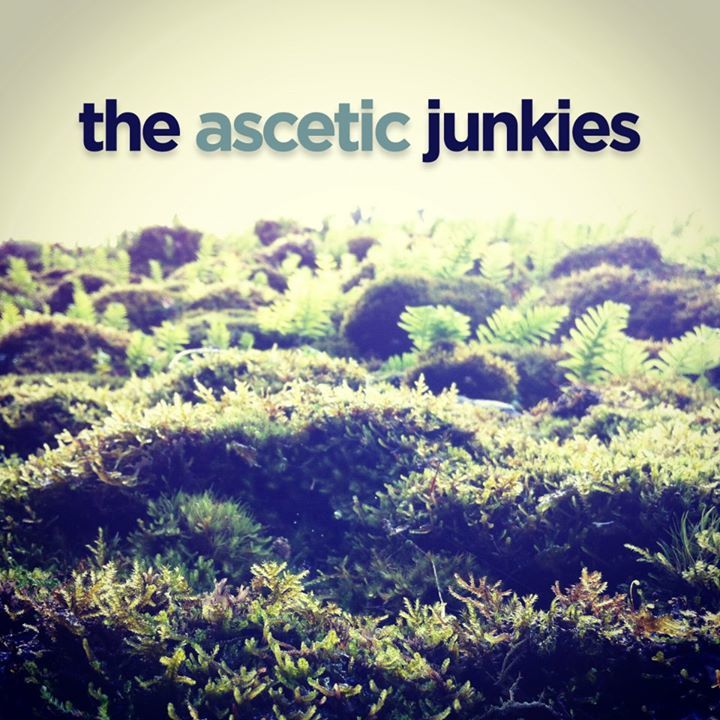 The Ascetic Junkies Tour Dates