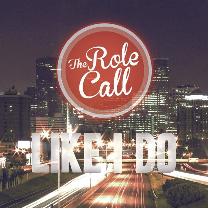 The Role Call Tour Dates