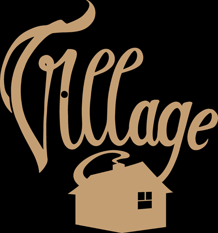 Tree Village Tour Dates