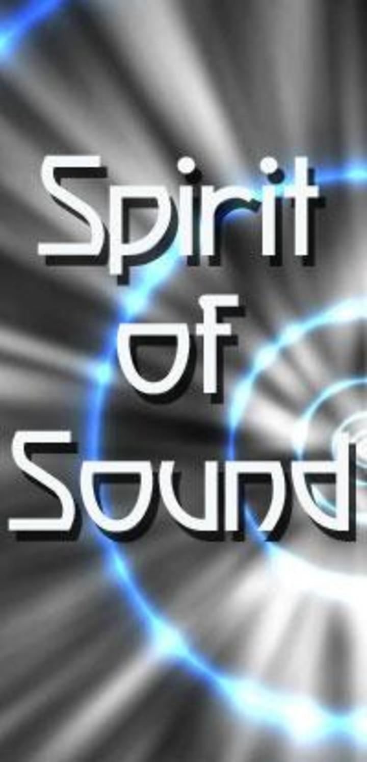 Spirit Of Sound Tour Dates