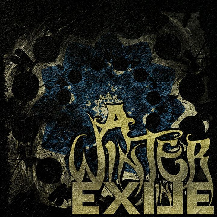 A Winter In Exile Tour Dates