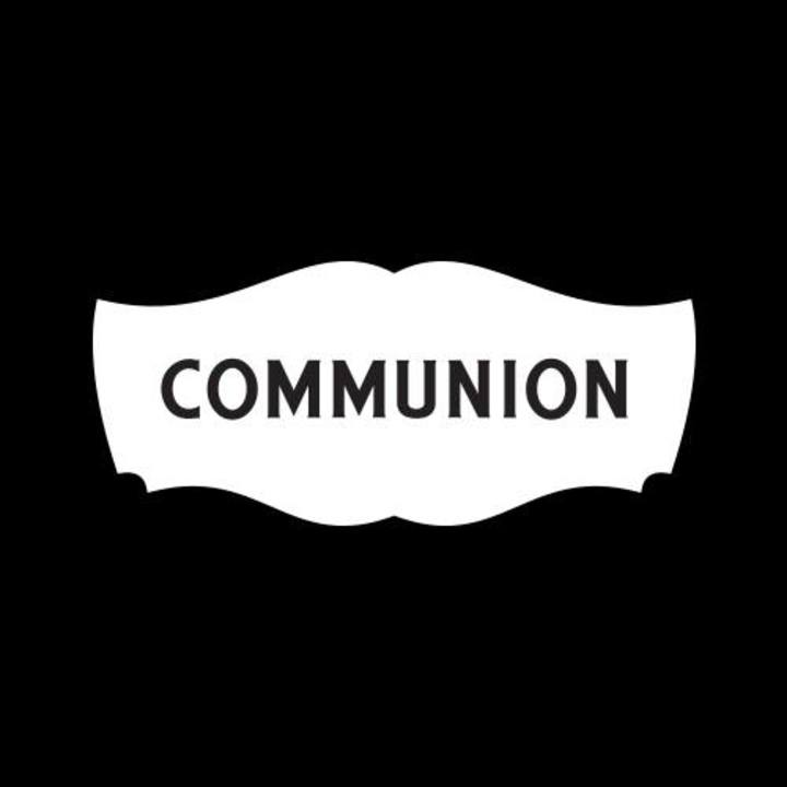 Communion Tour Dates