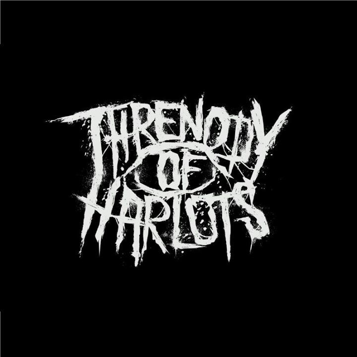 Threnody of Harlots Tour Dates