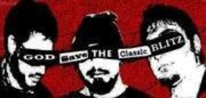 Classico Blitz Del Sabato Sera Tour Dates