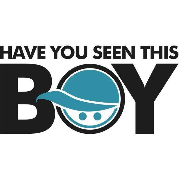 Have You Seen This Boy Tour Dates