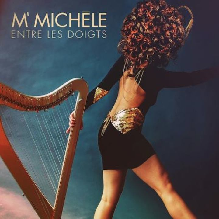 M'Michèle Tour Dates