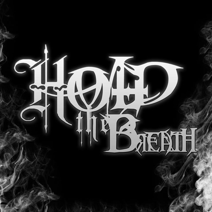 Hold The Breath Tour Dates