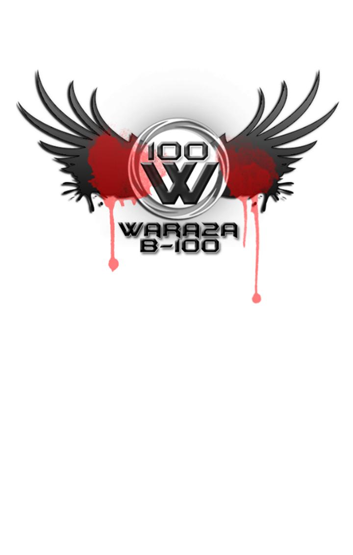 Wara2a B-100 Tour Dates